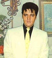Элвис Пресли и другие знаменитости, которых подозревают в фальсификации смерти